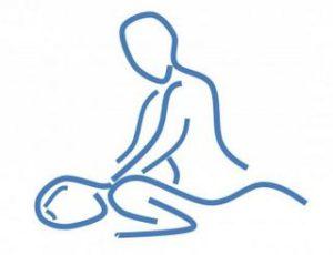 Лечебный массаж в Казани